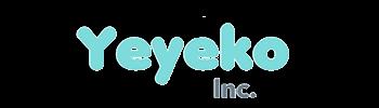 Yeyeko Inc